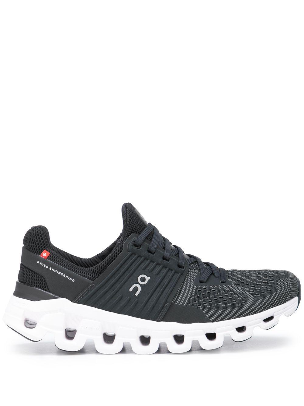 Cloud x sneakers