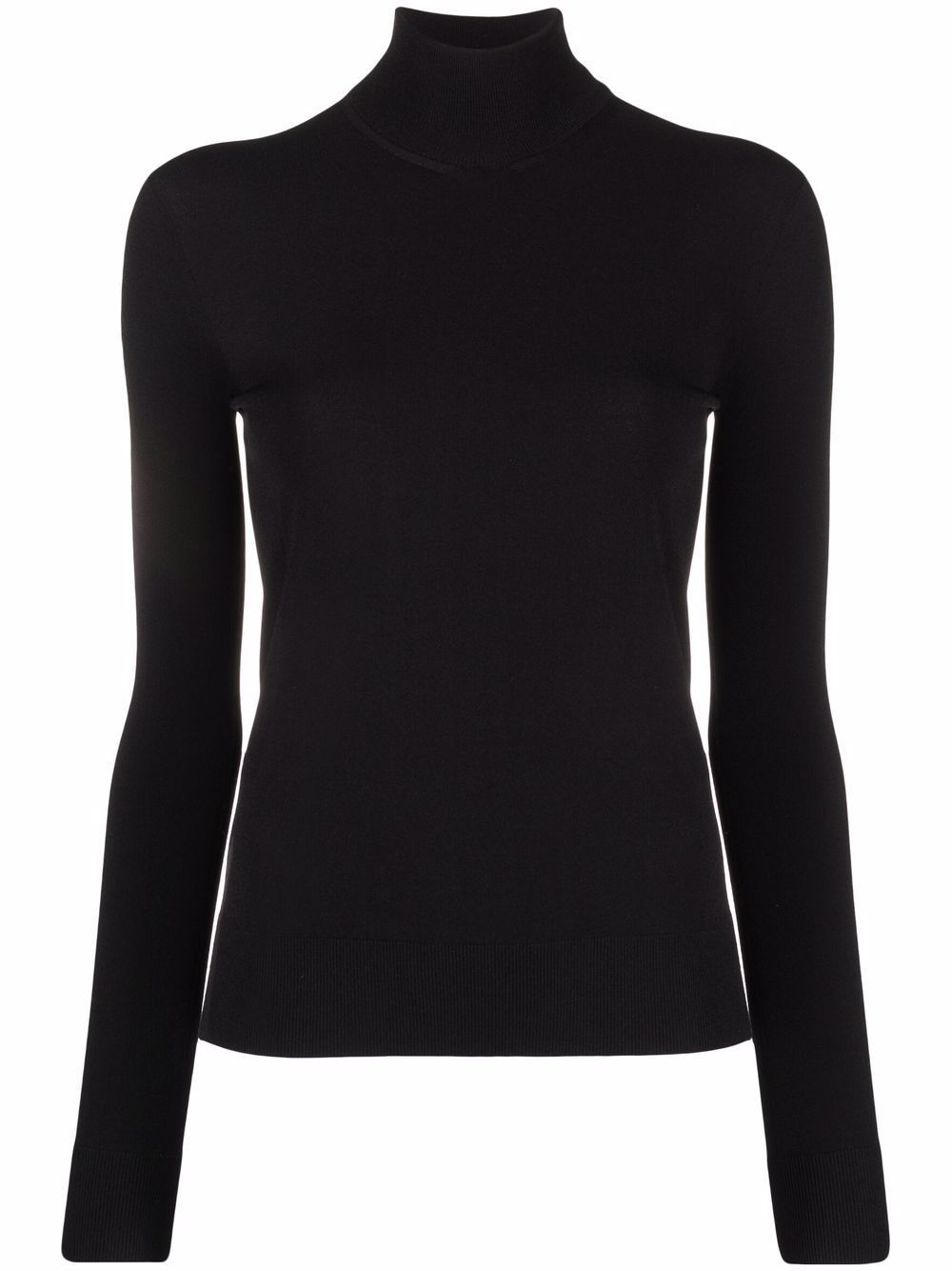 Bottega veneta sweaters black