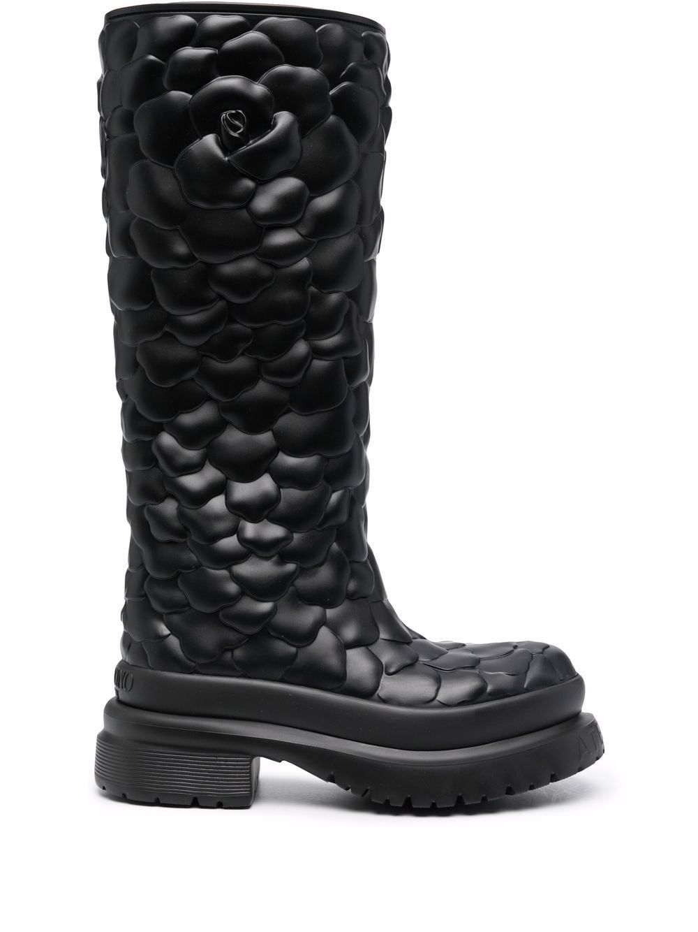 Atelier rose edition 03 boots