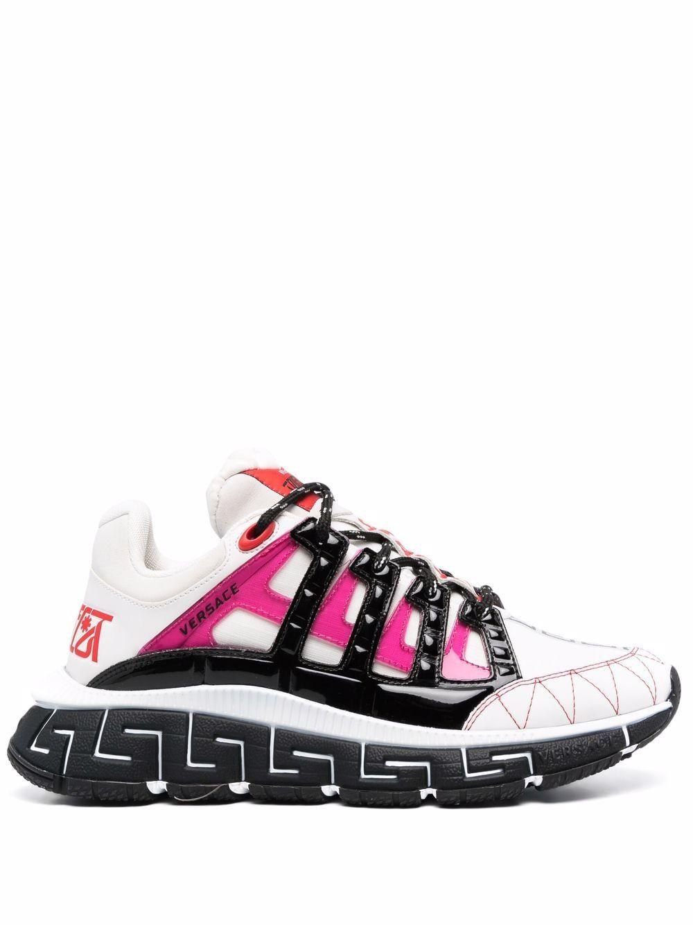Trigreca sneakers